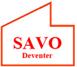 SAVO Deventer